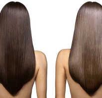 Уход за волосами. Лучшие процедуры от профессионалов