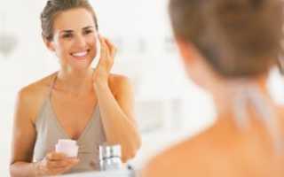 Как сделать крем для сухой кожи? Как сделать крем в домашних условиях