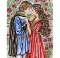 Маленькая сказка про любовь для девушки. Красивые сказки о любви