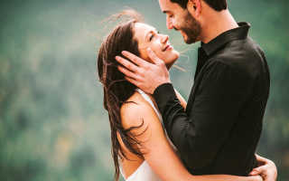 Как сказать мужчине о своих чувствах? Признание в любви любимому