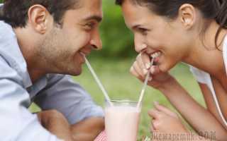 Как наладить угасающие отношения с любимым? Как наладить отношение с девушкой
