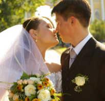 Почему в мае не советуют жениться