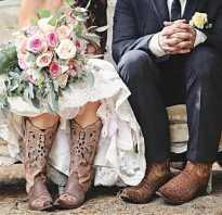 Поздравления на Кожаную свадьбу (3 года свадьбы)