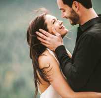 Стоит ли женщине признаваться в любви первой. Как признаться парню в любви