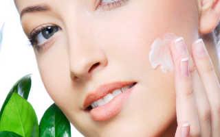 Гормональная косметика. Фитоэстрогены — гормоны красоты