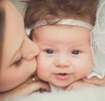 Цитаты про любовь к дочке. Статусы про дочку
