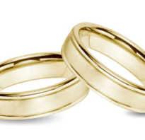 Сон поломанное золотое кольцо. Сонник: к чему снится кольцо