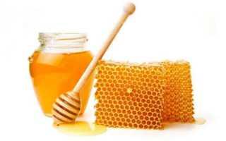 Можно ли употреблять беременным мёд? Можно ли беременным употреблять мед