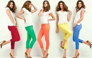 Покраска джинсы. Как покрасить джинсы: простые способы обновления гардероба