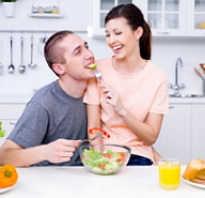 Как быть лучшей женой: полезные советы
