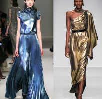 Модные женские платья весна лето. Чудо в перьях. Блеск и сияние