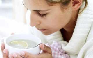 Простуда у кормящей мамы. Чем лечить простуду кормящей маме