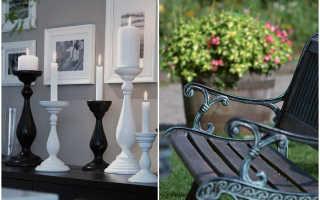 Романтический вечер дома: украшаем комнату, создаем настроение…