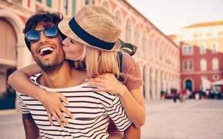 Семейная психология. Секреты счастливого брака. Семейные взаимоотношения