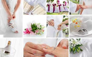 Женский бизнес на организации свадеб – что нужно знать