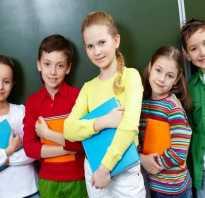 Тесты для детей 10 12. Психологические тесты для детей