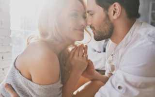 Цитаты про отношения мужчины и женщины. Цитаты про отношения