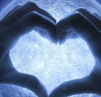 Ритуалы для привлечения замужества и счастливой любви
