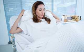 Методики дыхания во время родов. Период перед родами. Латентная фаза родов