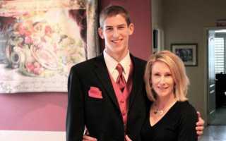 Напутствия сыну в день свадьбы. Поздравление матери на свадьбе сына в прозе