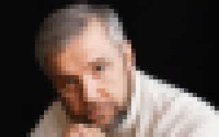 Правила сеансов гипноза. Гипноз: история, стадии и техники