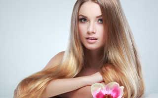 Красный цвет волос натуральными красителями. Натуральные красители для волос