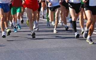 Обувь марафонца. Марафонки для бега, как выбрать и на что обращать внимание