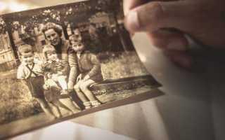 Как узнать родословия. Как и где найти своих предков и узнать происхождение