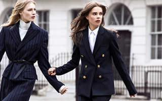 Тест какой стиль одежды. Тесты как найти свой стиль в одежде