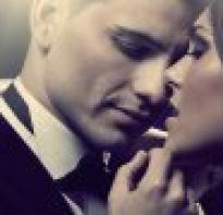 Проверка на чувства: как мужчины проверяют женщин