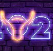 Приближается новый год статусы. Про новый год цитаты