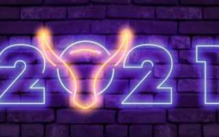 Про новый год цитаты. Классные новогодние статусы
