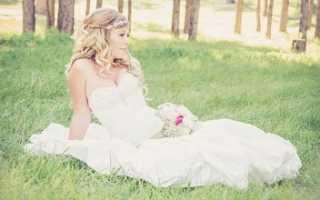 Свадьба мамы. К чему снится чужая свадьба
