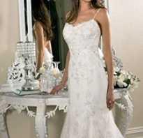 Украшение дома невесты