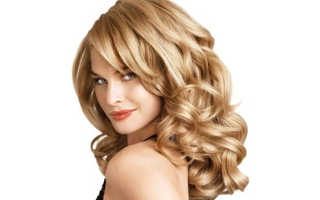 Стрижка и окрашивание волос июль. Лунный календарь стрижки волос