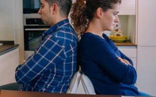 Совместный долг по кредиту. Семья и кредит