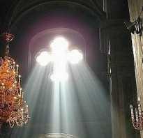 Православные праздники святых в сентябре года