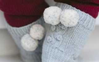Вязание летних вещей для детей. Детская одежда спицами