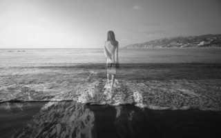 Как быть, когда одиноко? Я одинока, что делать: небанальные советы