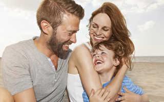 Что такое идеальная семья. Идеальная семья. Качества идеальной семьи