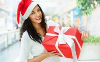 Что подарить практичному парню на новый год. Что подарить парню на Новый год