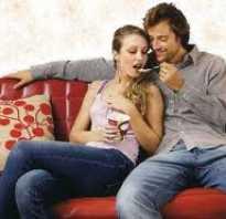 Статусы про мужа – прикольные цитаты про любимого супруга