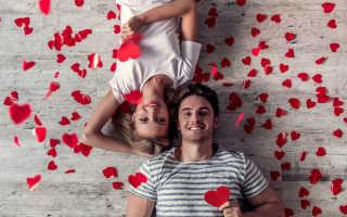Как объясниться в любви девушке. Красивые признания в любви девушке