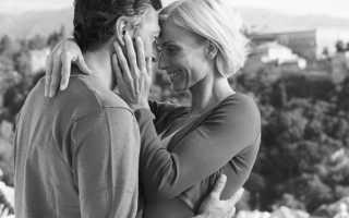 Близкие по душе люди. Родственные души – отношения длиною в вечность