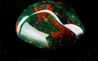 Камень для того чтобы забеременеть. Чудо-минералы для женщин