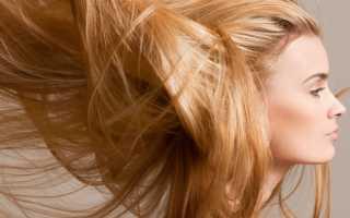Маска для волос из ржаной муки. Пшеничная мука в косметологии