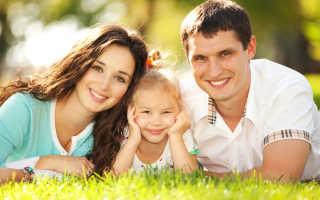Моя дочурка статусы. Трогательный статус про дочку и мужа