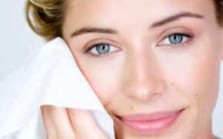 Типы кожи лица и их характеристика в косметологии. Какие типы кожи бывают