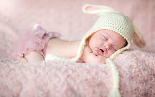 Статусы про рождение дочки. Трепетный статус о рождении доченьки