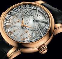 Самые дорогие часы. Самые дорогие наручные часы в мире